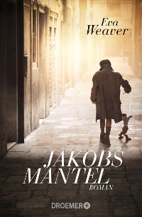 Cover Jakobs Mantel