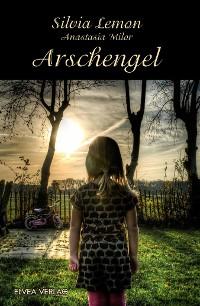 Cover Arschengel