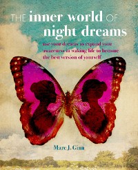 Cover The Inner World of Night Dreams