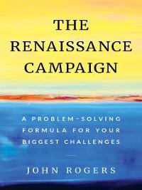 Cover The Renaissance Campaign