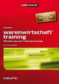 Cover Lexware warenwirtschaft® training