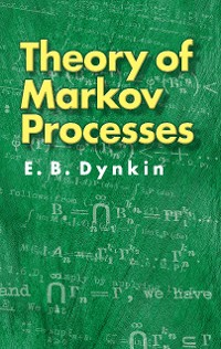 Cover Theory of Markov Processes