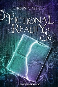 Cover Fictional Reality