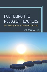 Cover Fulfilling the Needs of Teachers