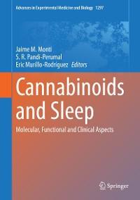 Cover Cannabinoids and Sleep