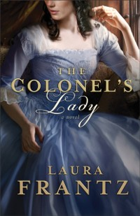 Cover Colonel's Lady