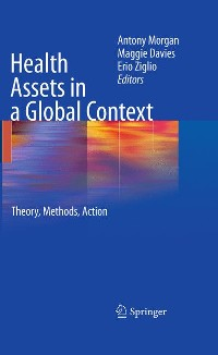 Cover Health Assets in a Global Context