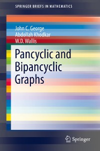 Cover Pancyclic and Bipancyclic Graphs