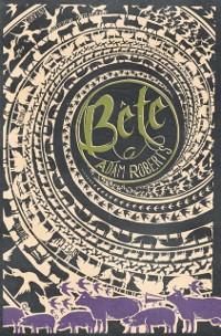 Cover B te