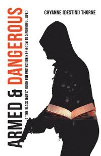 Cover Armed                          &  Dangerous