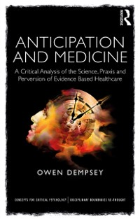 Cover Anticipation and Medicine