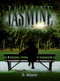 Cover Jasmine