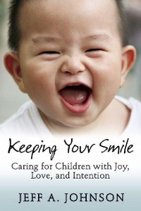 Cover Keeping Your Smile