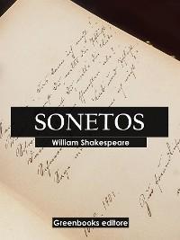 Cover Sonetos