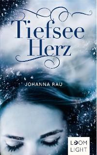 Cover Tiefseeherz