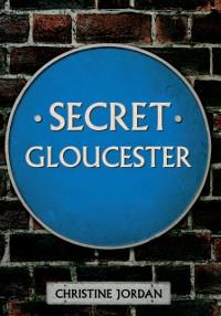 Cover Secret Gloucester