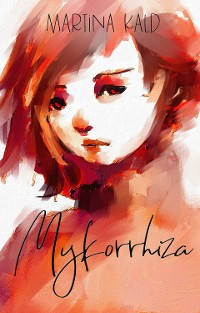 Cover Mykorrhiza