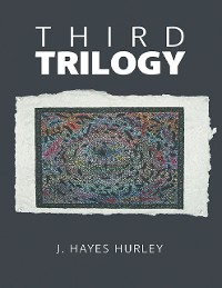Cover Third Trilogy