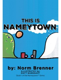 Cover This Is Nameytown