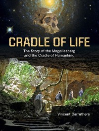 Cover Cradle of Life