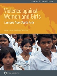 Cover Violence against Women and Girls
