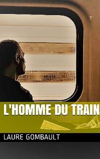 Cover L'homme du train