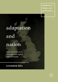 Cover Adaptation and Nation