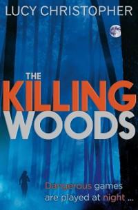 Cover Killing Woods
