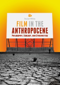 Cover Film in the Anthropocene