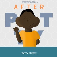 Cover After Potty