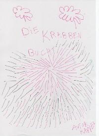 Cover Die Krabbenbucht