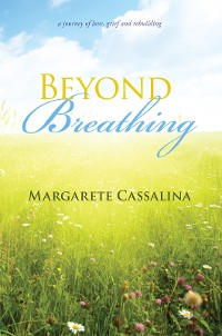 Cover Beyond Breathing