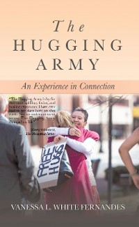 Cover The Hugging Army