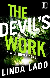 Cover The Devil's Work