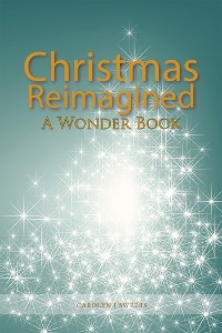 Cover Christmas Reimagined