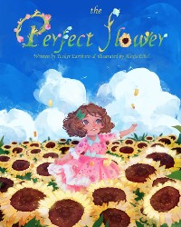 Cover The Perfect Flower