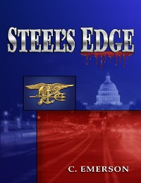 Cover Steel's Edge