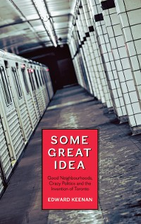 Cover Some Great Idea