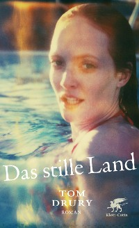 Cover Das stille Land