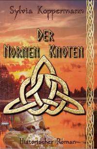 Cover Der Nornen Knoten