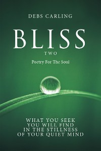 Cover Bliss Two