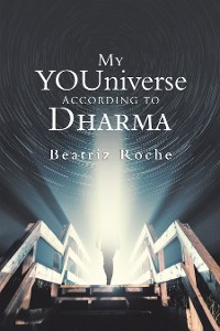 Cover My Youniverse According to Dharma