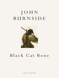 Cover Black Cat Bone