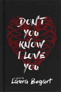 Cover Don't You Know I Love You