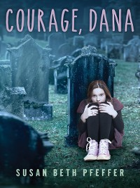Cover Courage, Dana