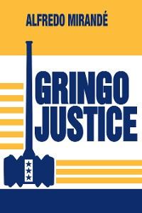 Cover Gringo Justice