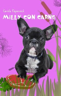 Cover Milly con Carne