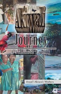 Cover Akiwali Journey