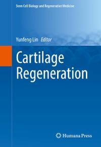 Cover Cartilage Regeneration