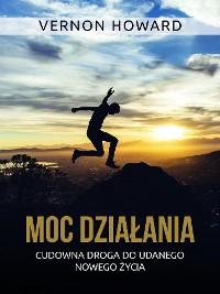 Cover MOC DZIAŁANIA (Tłumaczenie)